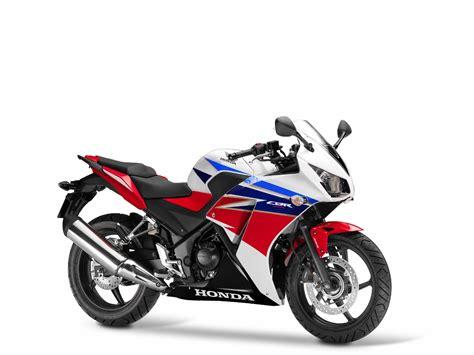 honda cbr bike details 100 cbr150r on road price my pulsar rs200 team bhp
