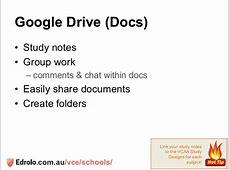 Education Show Presentation by Edrolo Using digital