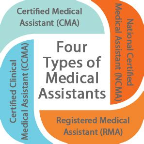 How To Become A Certified Medical Assistant  Top Medical. Austin Peay Nursing Program Family Trust Fcu. Air Conditioning Repair Salary. Labor Attorney Las Vegas Customized Note Pad. Best Interest Rate For Savings Accounts. Charles Smith Funeral Home Mckinney Tx. Rhode Island Personal Injury Lawyer. Business Plan Consulting Business. Why I Want To Be A Firefighter