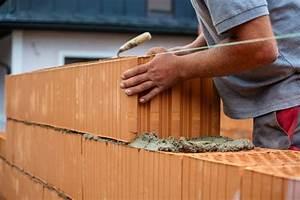 Poroton Oder Porenbeton : roh und hochbau hornung fachhandel f r naturbaustoffe ~ Lizthompson.info Haus und Dekorationen