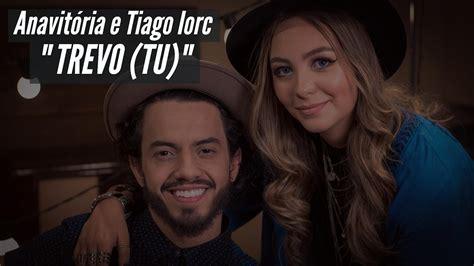 Mar Aberto (cover Anavitória E Tiago Iorc