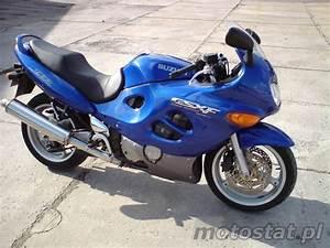 Suzuki Gsx 600 F Windschild : 1998 suzuki gsx 600 f moto zombdrive com ~ Kayakingforconservation.com Haus und Dekorationen