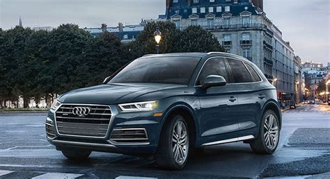Best 25+ Audi Dealership Ideas On Pinterest