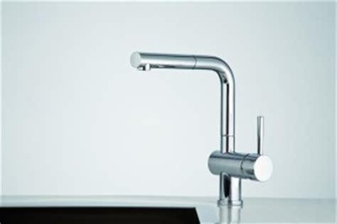 rubinetti gattoni miscelatori lavello sottofinestra reclinabili