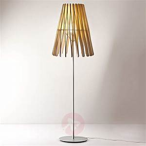 Square flush mount ceiling light bronze tags flush mount for Halogen floor lamp with shelves