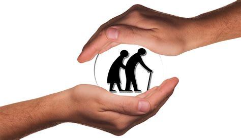 kostenlose illustration senioren altenpflege schutz kostenloses bild auf pixabay 1505935