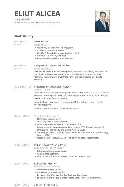 Pastor Resume by Leadpastorresume Exle Fancy Pastor Resume Template