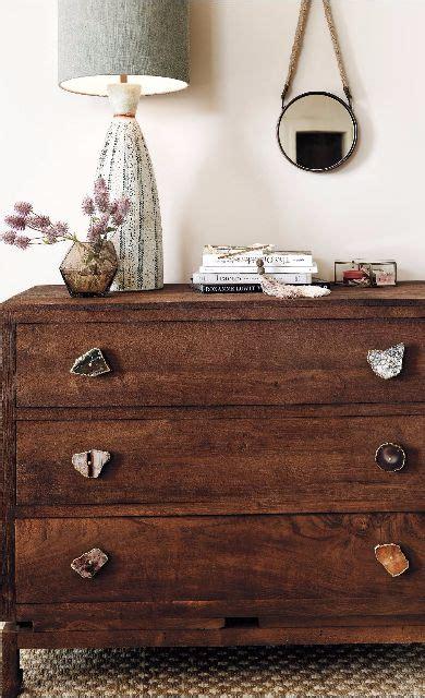 transform kitchen cabinets handpainted earthenware l ensemble hardware want 2911