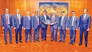 ComBank commences acceptance of LankaPay-JCB Cards | Daily ...