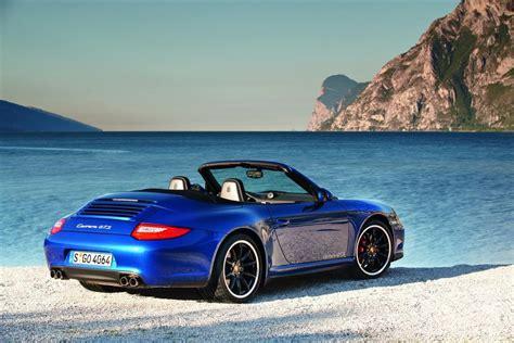 porsche 911 carrera gts spoiler 2011 porsche 911 carrera gts conceptcarz com