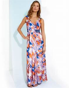 68 best images about june wedding guest on pinterest With june wedding guest dress
