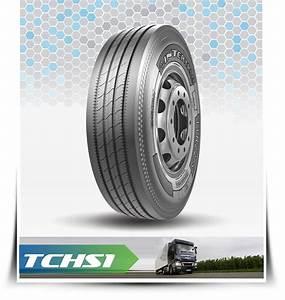 Alibaba Pneus : revendedores de pneus de caminh es pesados 315 80 r 22 5 no alibaba pneus de caminh o id do ~ Gottalentnigeria.com Avis de Voitures
