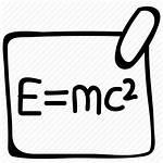 Icon Math Formulas Maths Formula Icons Chemistry
