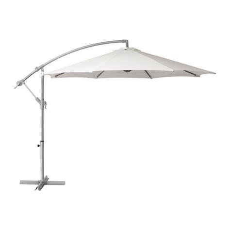 bagg 214 n umbrella hanging ikea
