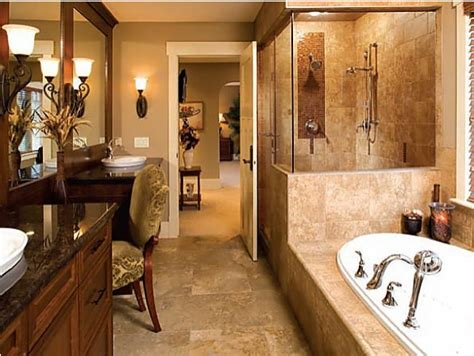 traditional bathrooms ideas traditional bathroom design ideas room design ideas