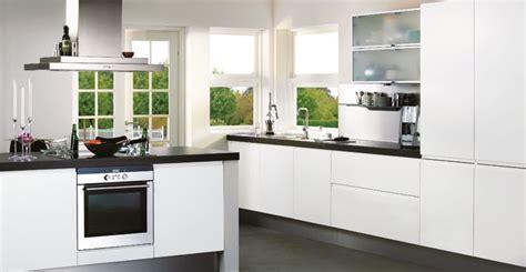 cuisines hygena catalogue dusjkabinett stort utvalg kabinetter i alle størrelser