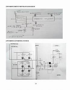 Study Of Lanco 2 600 Mw Udupi Thermal Power Plant