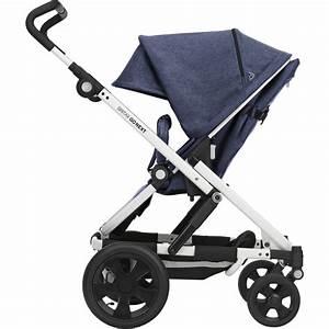 Britax Go Next : britax go next kinderwagen babyartikelcheck ~ Orissabook.com Haus und Dekorationen