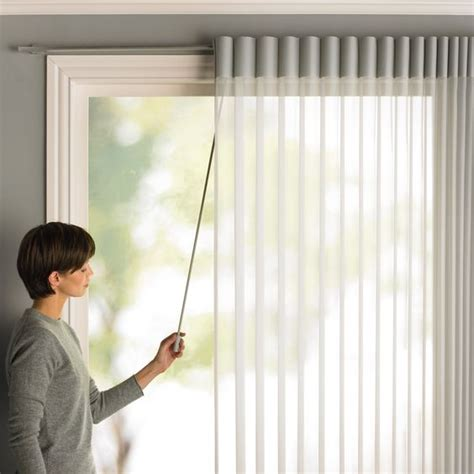 curtains for vertical blind track mutfak perde modelleri ve fiyatları 8524