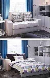 sofa bed for bedroom best latest small sofa beds for With sofa bed in office