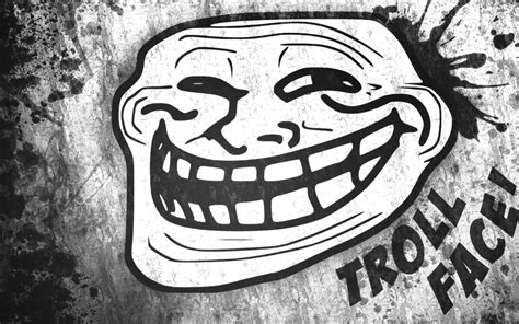 tobey maguire graphics pictures trollface a trademarked meme fameable