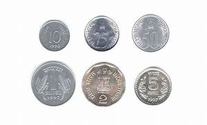 Information of India currency | Global Exchange - Currency ...
