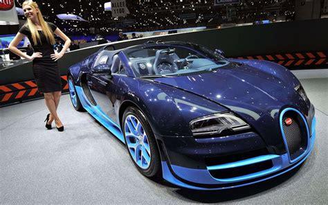 Bugatti-veyron-grand-sport-vitesse Courtesy Dhruvplanet