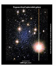Local Group Galaxies