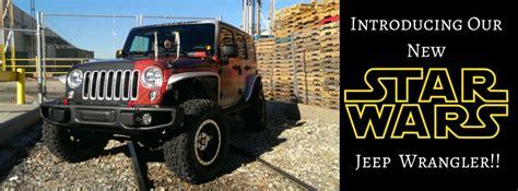 premier auto blog post list premier chrysler jeep