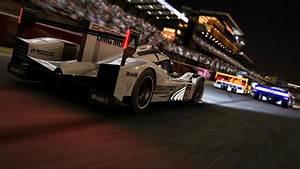 Porsche Le Mans 2017 : virtual race over 24 hours in le mans ~ Medecine-chirurgie-esthetiques.com Avis de Voitures