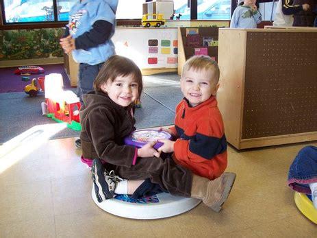 rising academy preschool special needs 602 331 | preschool in methuen rising stars academy 51016659e662 huge