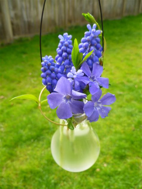 flowers in light bulbs diy busters incandescent light bulb vase worth it