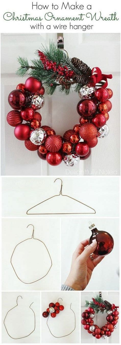 25+ Best Ideas About Ornament Wreath On Pinterest  Xmas. Christmas Tree Lights Jokes. Easy Christmas Ornaments For The Tree. Christmas Cake Decorations Edible. Innovative Ideas For Christmas Decorations. Personalised Wooden Christmas Decorations Australia. Christmas Decorations For The Outside. Christmas Decorations For Outdoor Bench. Personalised Christmas Baubles Sydney Cbd