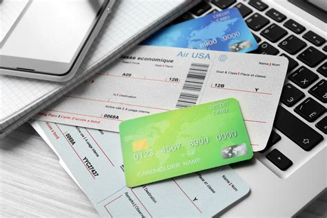 Comparecredit.com has been visited by 10k+ users in the past month 19 Best Travel Rewards Credit Cards of 2019 - Reviews & Comparison