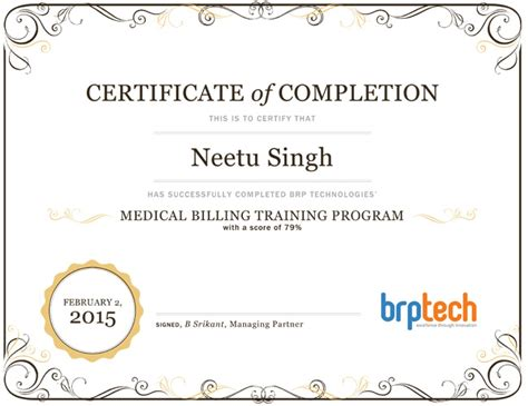 Medical Billing Training  Us Industry Experts  Brptech. What Does Frc Stand For The Best Hosting Site. Custom Debossed Silicone Wristbands. Satellite Tv Information Ultrasound Of A Baby. Associates Degree Business Administration. Delete Saved Passwords Interferon Hepatitis C. Public College Rankings Business Analyst Tools. Breast Cancer Prevention Institute. Disney Village Restaurants Door Locks Repair