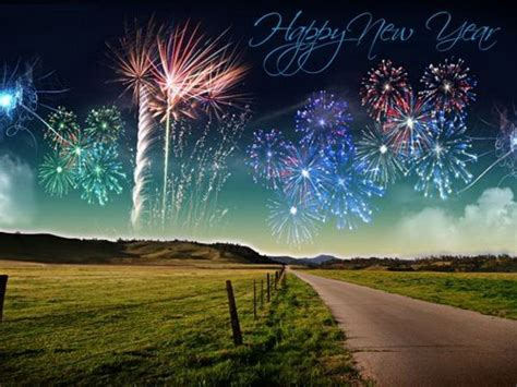 Foto Scoopy Tahun 2012 Hd by Welcome New Year 2012 Special Greeting Pics Photos