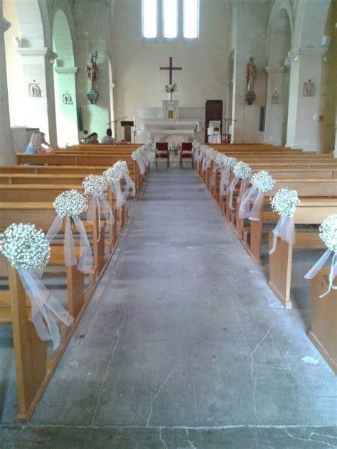 decoration d eglise pour mariage d 233 coration 233 glise pour votre mariage 224 marseille fleuriste 233 v 232 nementiel pour mariage 224