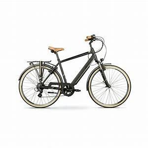 Welke elektrische fiets