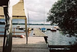 Großer Segeberger See : gro er segeberger see weites land schleswig holstein entdecken weites land ~ Yasmunasinghe.com Haus und Dekorationen