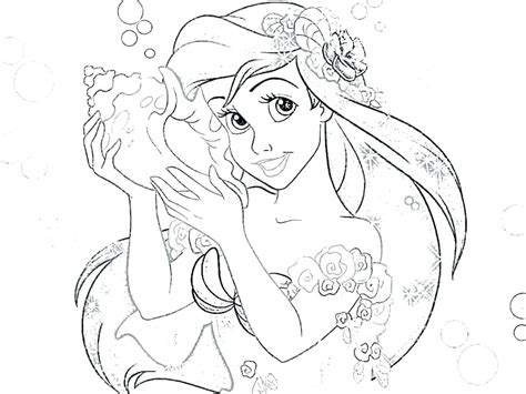 disney winnie  pooh coloring pages  getcoloringscom
