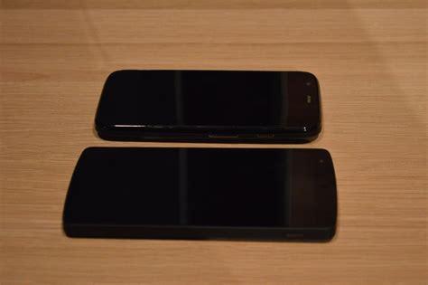 gartenideen für wenig geld bestes smartphone f 252 r wenig geld handy bestenliste