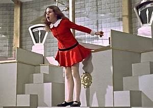 Veruca salt willy wonka, The o'jays and Chocolate factory ...
