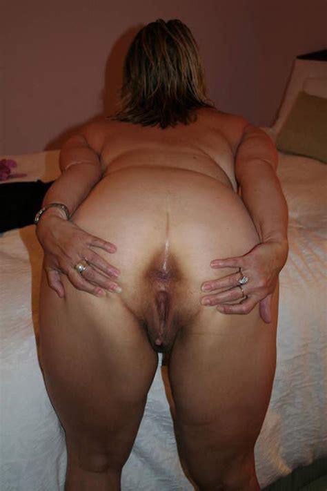 real nice amateur porno pichunter