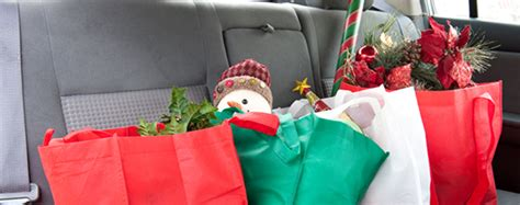 An mvr is an abstract of your driving record. How Auto Insurance Helps With Holiday Shopping - NerdWallet