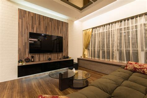 home interior pte ltd home interior pte ltd best of u home interior design review home interior falkcon interior