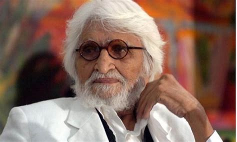 Top 10 Most Famous Indian Artists Of All Time