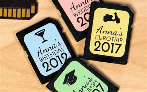 A card label is a name you give to your card while saving it on cartloot. Multi-Media Labels for a Variety of Applications   Online Labels®