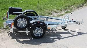 Remorque Moto Occasion : remorque porte moto occasion pas cher passionn de voiture et moto ~ Maxctalentgroup.com Avis de Voitures