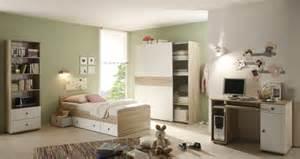 jugendzimmer komplett günstiges jugendzimmer in sonoma eiche dekor weiß abgesetzt komplett oder einzeln