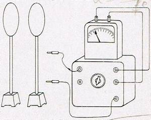 Energie Kondensator Berechnen : kondensator mit unterschiedlichen ladungen ~ Themetempest.com Abrechnung